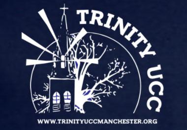 Preserving Manchester's Historic Light Logo
