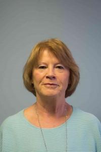 Secretary - Diane Aberts