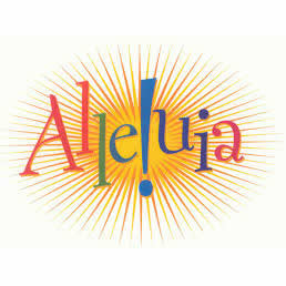 allelulia3