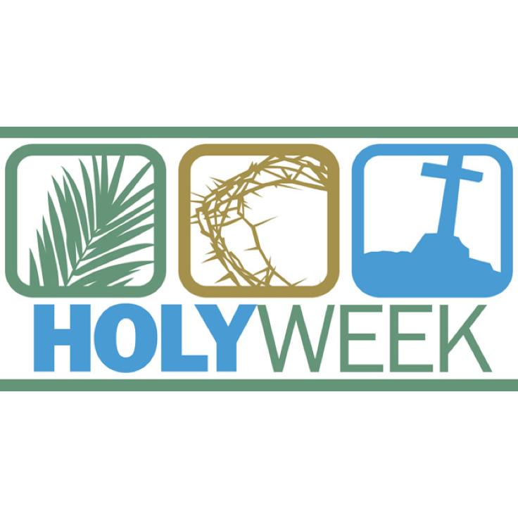 holyweek2wp