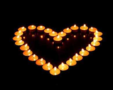 Candlelight Vigil Saturday Evening @ 8 pm  sc 1 st  Trinity United Church of Christ & Candlelight Vigil - Trinity UCC Manchester azcodes.com